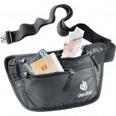 Deuter Security Money Belt I