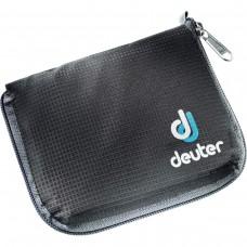 Deuter Zip Wallet
