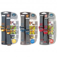 Sea to Summit Accessory Strap With Hook Release 20mm