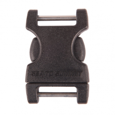 Пряжка фастекс Sea To Summit Buckle 2 PIN (15,20,25,38mm)