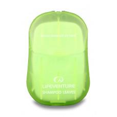 Мыло-шампунь Lifeventure Shampoo Leaves