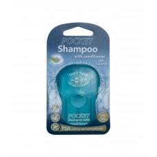 Sea to Summit Pocket Shampoo