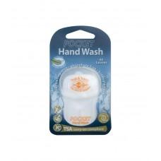 Sea to Summit Pocket Hand Wash Soap
