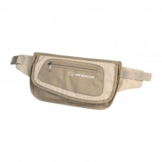 Lifeventure Body Wallet Multi Pocket