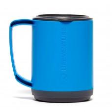 Lifeventure Insulated Ellipse Mug