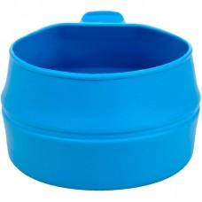 Миска-чашка Wildo Fold A Cup Big