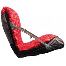 Sea To Summit Air Chair Regular
