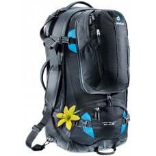 Deuter Traveller 60 + 10 SL
