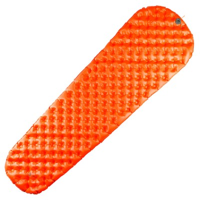 Sea To Summit Ultra Light Insulated Mat