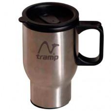 Tramp TRC-004