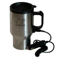 Tramp TRC-005 (Auto)