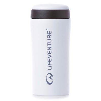Lifeventure Thermal Mug 300 ml