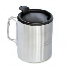 Pinguin Thermo Mug