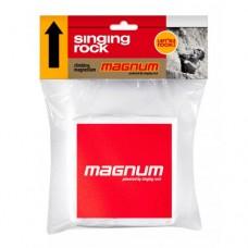 Singing Rock Magnum Cube