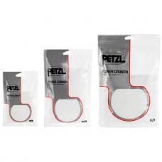 Petzl Power Crunch 25/100/200