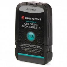 Lifesystems Chlorine Dioxide