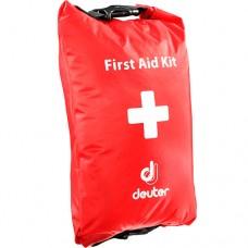 Deuter First Aid Kit Dry M