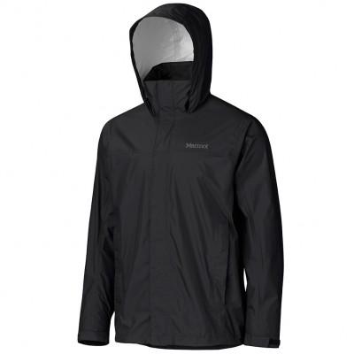 Marmot PreCip Jacket (NanoPro™)
