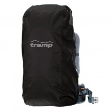 Tramp Raincover