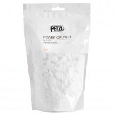 Petzl Power Crunch 100/200