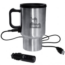 Tramp Cup TRC-064 USB