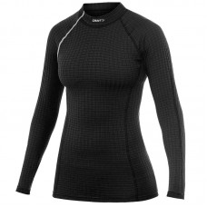 CRAFT Active Extreme CN Women