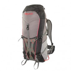 Travel Extreme Spur 33