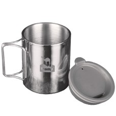 Tramp Cup TRC-045
