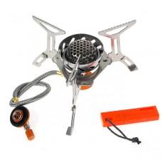 Fire-Maple FMS-121 SPARK