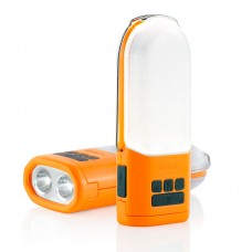BioLite Powerlight 3 in 1