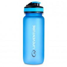 Lifeventure Tritan Bottle 0.65L