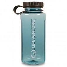 Lifeventure Tritan Flask 1L