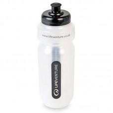 Lifeventure Sports Water Bottle 0.6L