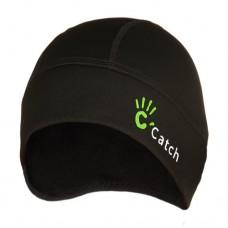 Catch Cap