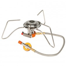 Fire-Maple FMS-104