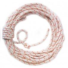Shevel Rope Репшнур ø6 мм