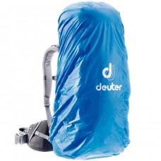 Deuter Raincover III (45-90L)