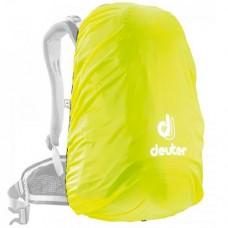 Deuter Raincover I (25-35L)