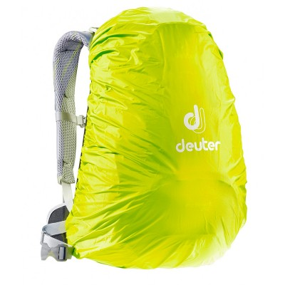 Deuter Raincover mini (12-22 L)