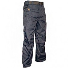 Neve Matrix Pants