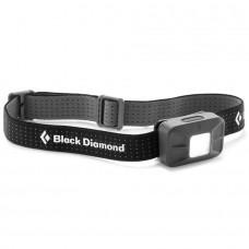 Black Diamond Gizmo