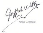Nello Grossule