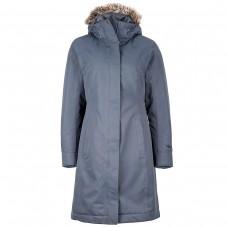 Marmot Wm's Chelsea Coat женское пальто