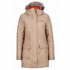 Marmot wm's Georgina Featherless Jacket