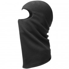 BUFF® Balaclava Polar solid black