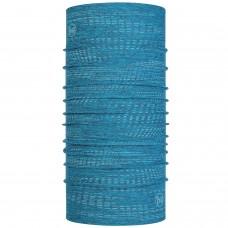 BUFF® DryFLX r-blue mine