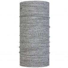 BUFF® DryFLX r-light grey
