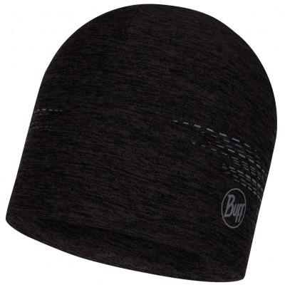 BUFF® DryFLX Hat r-black