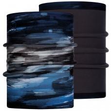 BUFF® Reversible Polar Neckwarmer osh night blue
