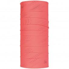 BUFF® Original Reflective R-solid coral pink